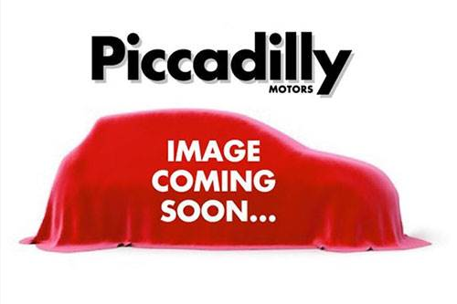 Used 2020 Kia PICANTO GT-LINE RED at Piccadilly Motors